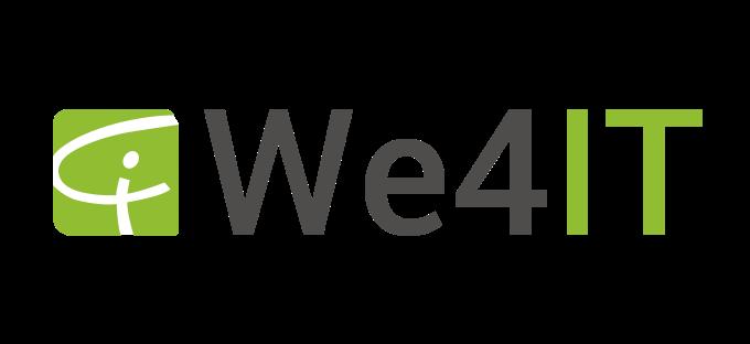 We4IT.com