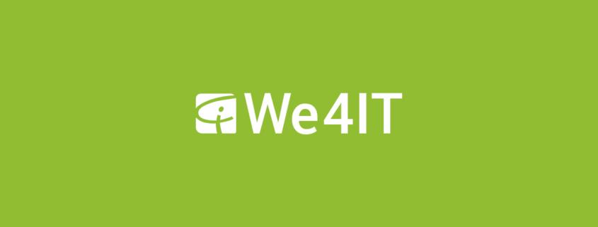 we4it-og-fallback