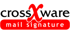 crossware-mail-signature
