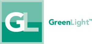 panagenda-green-light-logo